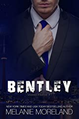 Bentley: Vested Interest #1 Kindle Edition