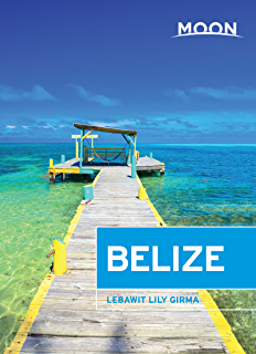 How to travel practically anywhere ebook array amazon com lonely planet belize travel guide ebook lonely planet rh fandeluxe Choice Image