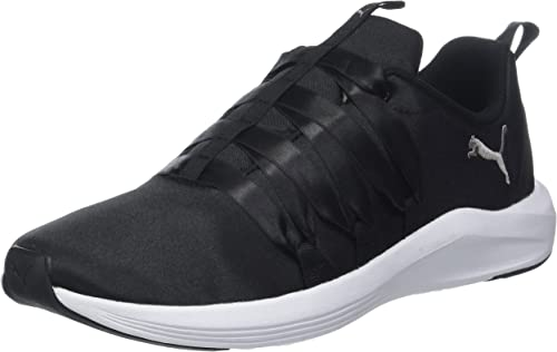 Prowl Alt Satin WN's Fitness Shoes