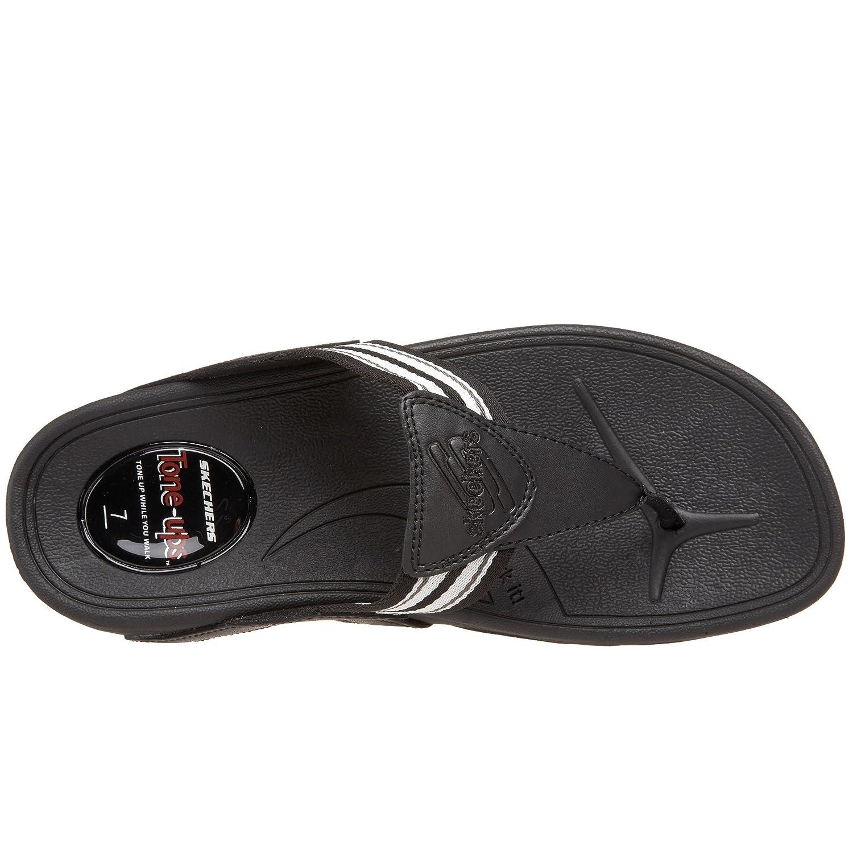 c23e778c4679 Buy skechers sandals tone ups   OFF63% Discounted