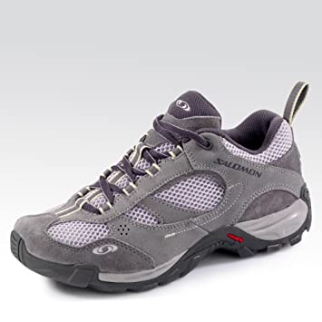 Salomon Damen Multifunktionsschuhe