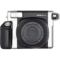 Instax 300 Wide Digital Camera