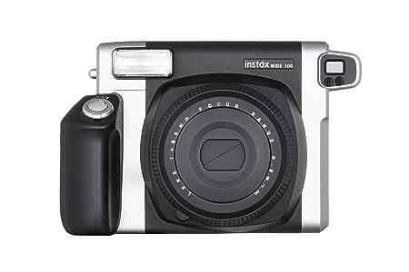 Fujifilm Instax Wide 300C