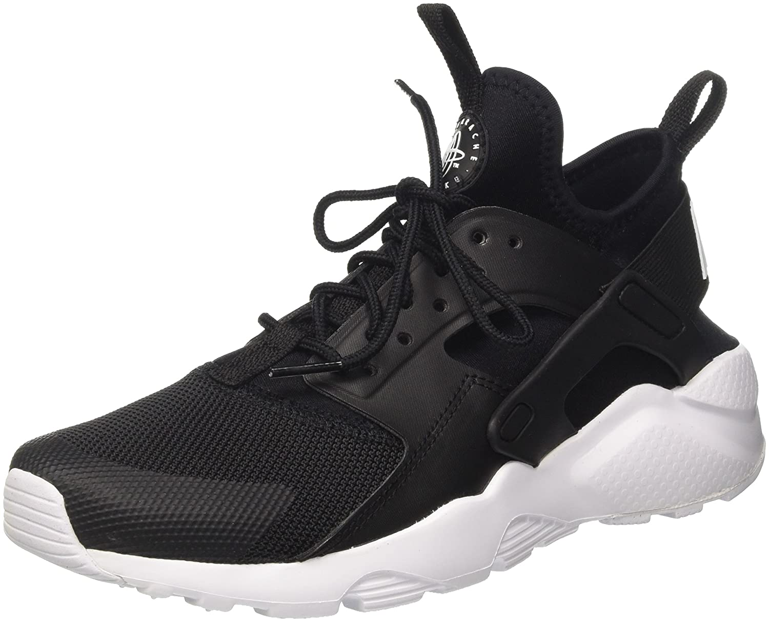 NIKE Jungen Air Huarache Run Ultra Gs Gymnastikschuhe 847569