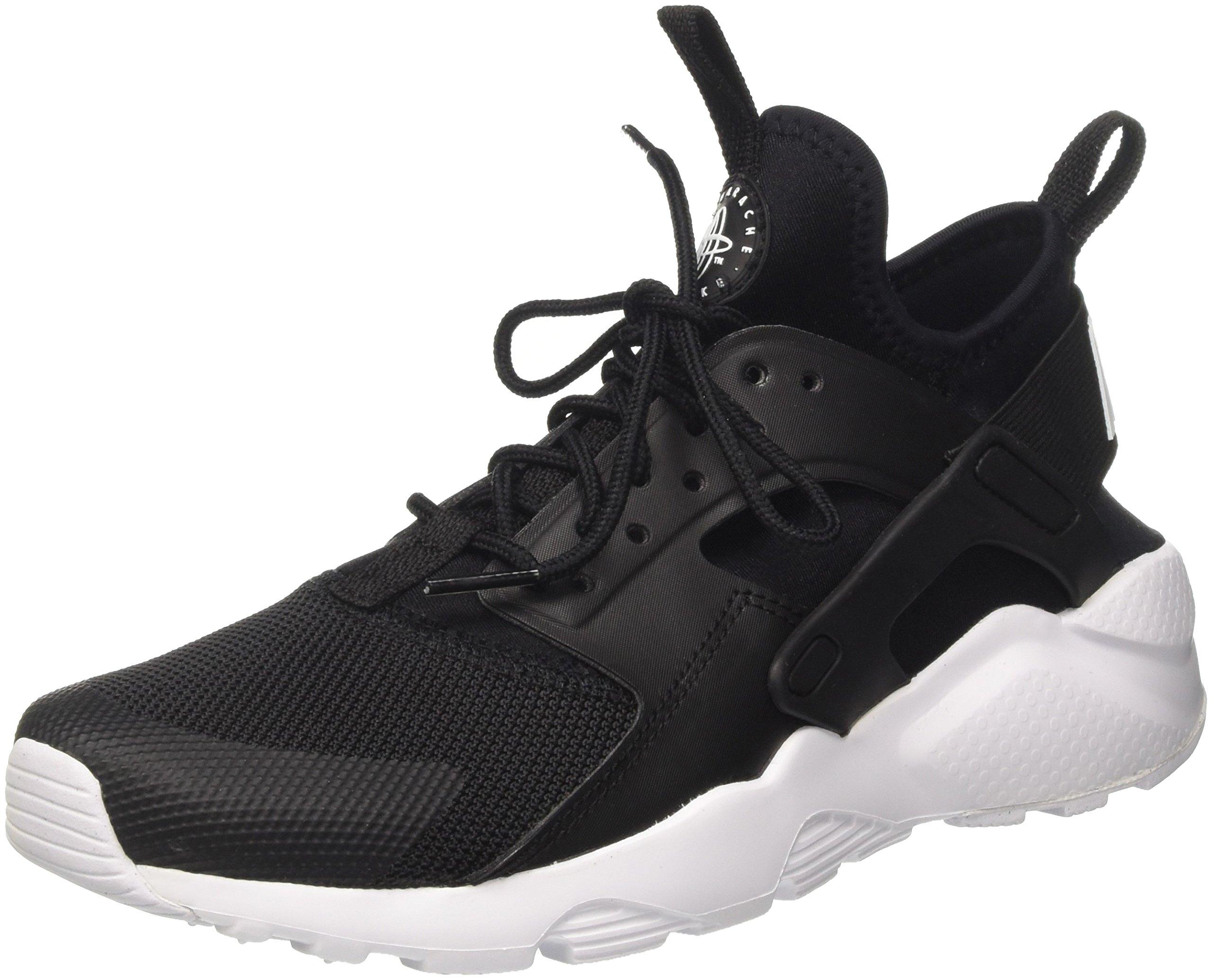 f791d32a184 Nike Kids  Grade School Huarache Run Ultra Shoes (5.5