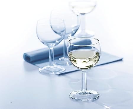 Luminarc Copa de Vino, 250 ml