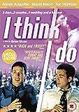 I Think I Do [DVD] [1997]