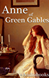 Anne of Green Gables (+Audiobook): Premium Collection