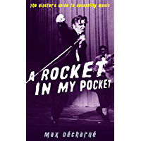 A Rocket in My Pocket: The Hipster's Guide to Rockabilly Music book cover