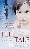 Tell-Tale
