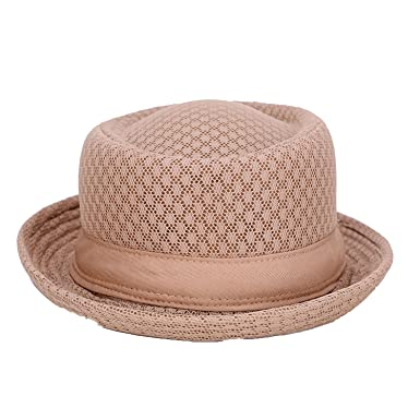 8f6a9f0311c84 Image Unavailable. Image not available for. Color  Hat Summer 2018 Men and  Women can wear Outdoor Sun ...