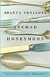 Second Honeymoon: A Novel