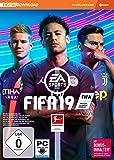 FIFA 19 PC [Edizione: Germania]