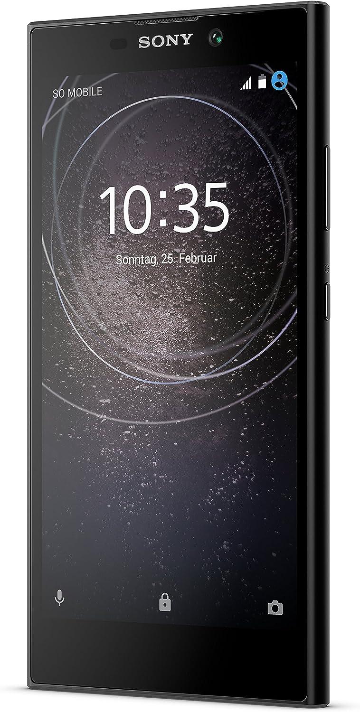 Sony Xperia L2 14 cm (5.5