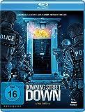 Downing Street Down [Blu-ray]