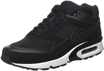 buy popular 551d7 afde6 Nike Air Max BW 881981002, Basket - 47 EU