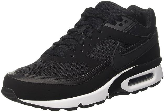 69389996446 Nike Air Max BW 881981002