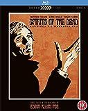 Spirits of the Dead (Histoires extraordinaires) [Blu-ray]