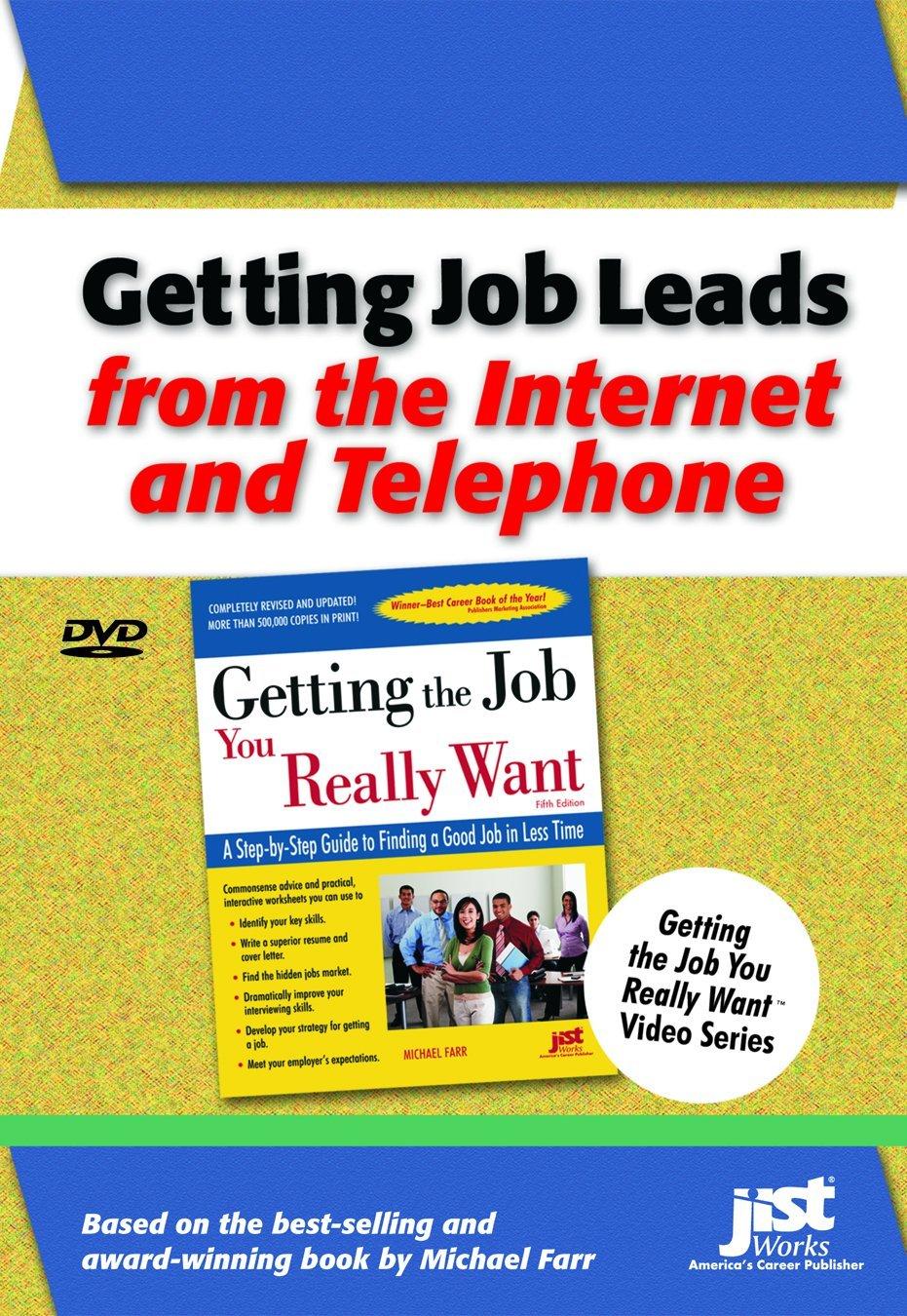 com getting job leads from the internet a a ddjw jdx com getting job leads from the internet a a ddjw jd164x movies tv