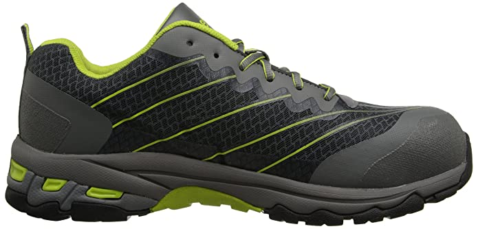 Reebok Work Men s Exline RB4520 3ef5792d5