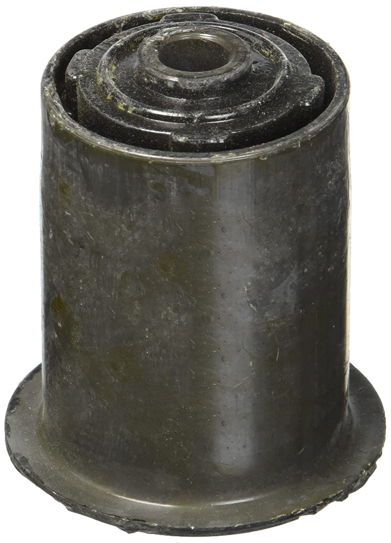 MOOG K200962 Suspension Control ARM BU