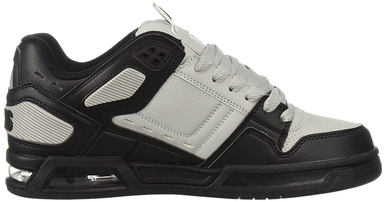 Osiris Mens Peril Skate Shoe