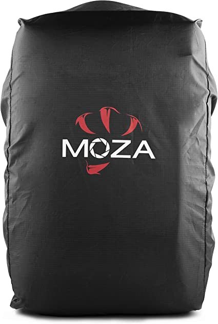 MOZA MZ0213 product image 2