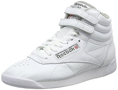 950254ed729 Amazon.com  Reebok F S Hi