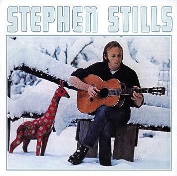 stephen stills stephen stills amazon com music