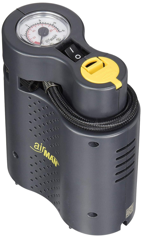 Airman 52 – 074 – 001 Tour Compact Air Compressor