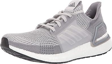 Ultraboost 19 M Running Shoe