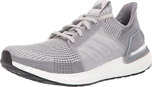 Cita ayer Transitorio  Amazon.com | adidas Men's Ultraboost 19 M Running Shoe | Road Running