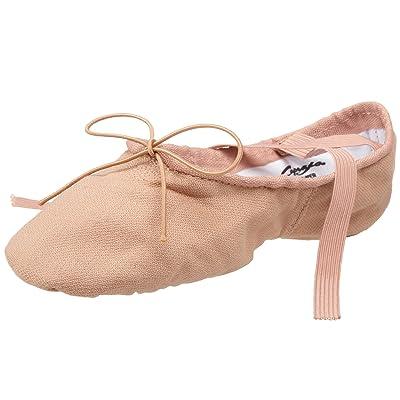 Capezio Women's 2030 Cobra Ballet Shoe | Ballet & Dance