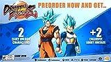 Dragon Ball FighterZ  [Online Game