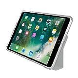 Incipio Design Series Folio Case for Apple iPad Pro