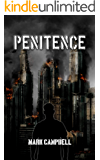 Penitence (H7N9 Series Book 1)