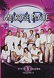 Melrose Place: Season 5, Vol. 2