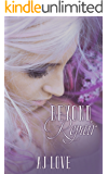 Beyond Repair (Broken Girl Book 1)
