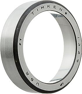 SKF 15960 Rear Wheel Seal
