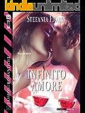 Infinito amore (Passioni Romantiche)