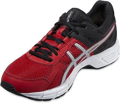 Asics Gel-Essent 2 Zapatillas para Correr - 49: Amazon.es: Zapatos y complementos