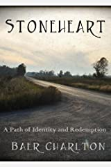 Stoneheart Kindle Edition
