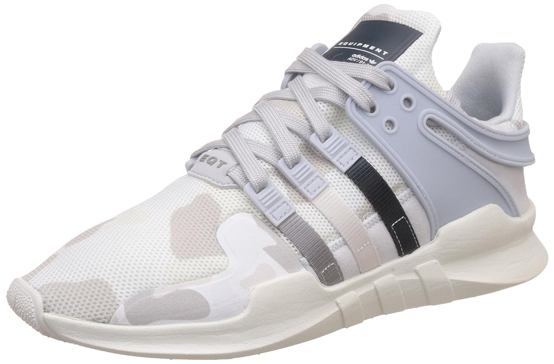 Adidas Herren EQT Support ADV Turnschuhe Low Hals