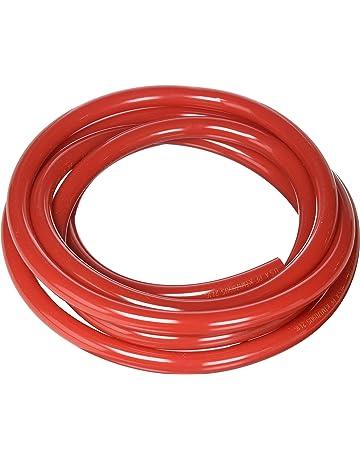 2b81b506386 Amazon.com  Plastic Tubing - Tubing