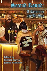 Second Round: A Return to the Ur-Bar Paperback