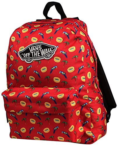 4717ae0a43d vans backpack red sale   OFF43% Discounts