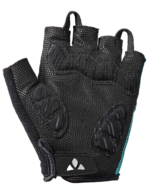 Hombre VAUDE Mens Advanced Gloves II Accesorios