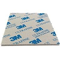 3M Soft Pad 868––Esponja de lija 1pieza 02601Size