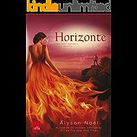Horizonte (The soul seekers Livro 4)