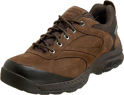 New Balance Men's 955 V1 Gore-tex Walking Shoe